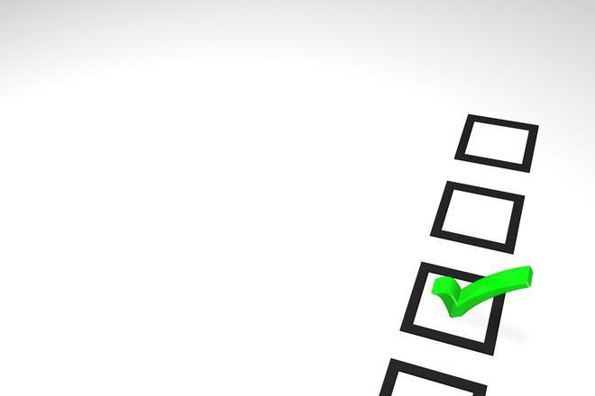 blank-survey-template-3-1236383
