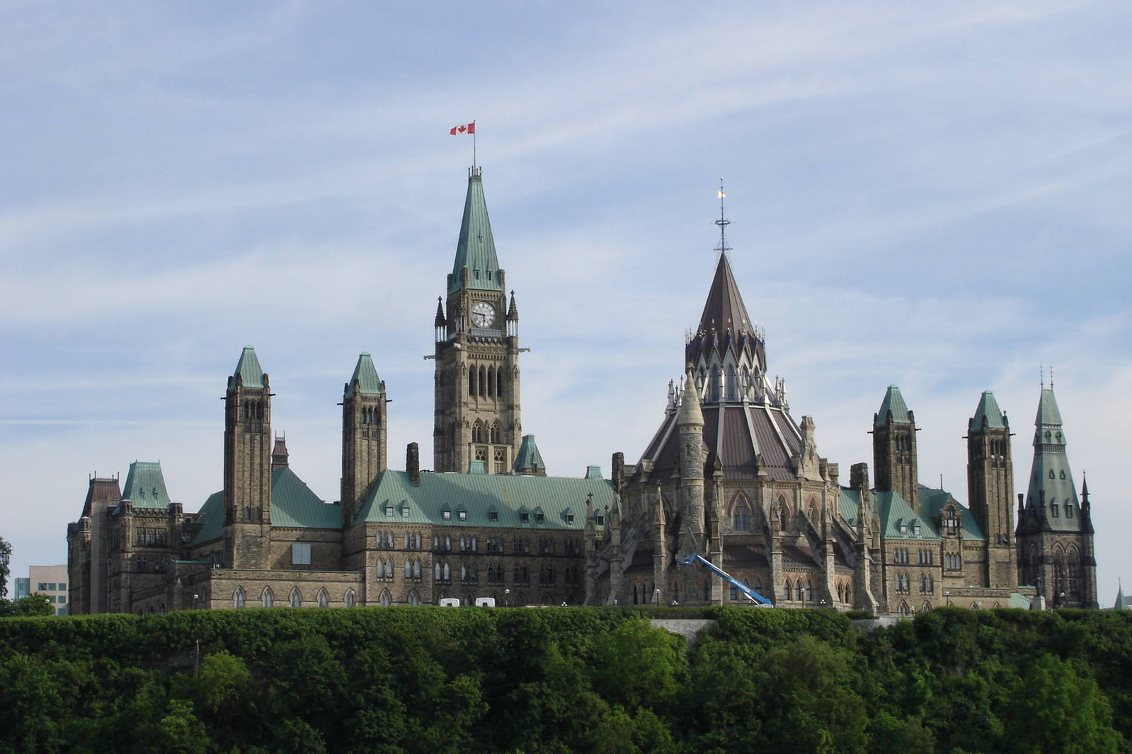 parliament-hill-1211339-1599x1066